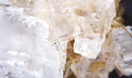 Kalium chloratum
